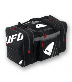 GRAND SAC DE TRANSPORT UFO