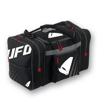 GRAND SAC DE TRANSPORT UFO