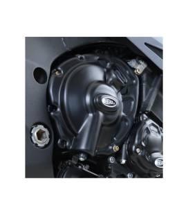 Couvre carter embrayage Yamaha MT10 / RG Racing