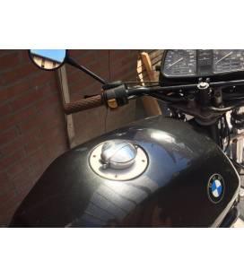 Bouchon réservoir essence Monza Bmw Séries K