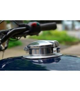 Bouchon réservoir essence Monza Bmw Séries R
