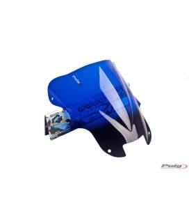 BULLE HONDA VTR1000F 97-07 / Puig Racing