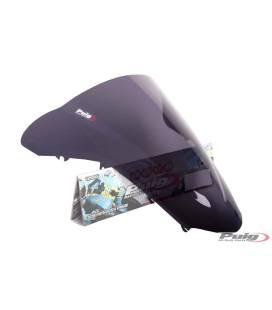 BULLE HONDA VFR800 02-13 / Puig Racing