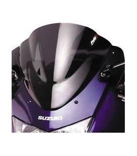 BULLE SUZUKI SV650S 03-08 / Puig Racing