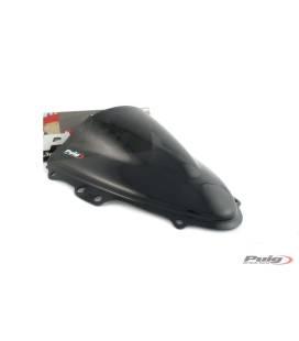 BULLE SUZUKI GSXR750 04-05 / Puig Racing