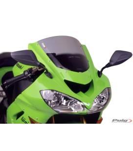 BULLE KAWASAKI ZX10R 04-05 / Puig Racing