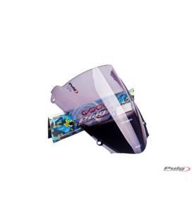 BULLE HONDA CBR1000RR 04-07 / Puig Racing