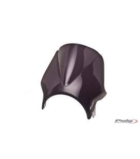 BULLE HONDA CB600F HORNET 03-04 / Puig Windy
