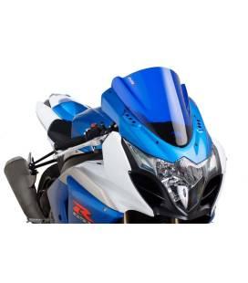 BULLE SUZUKI GSXR1000 09-15 / Puig Racing