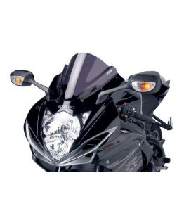 BULLE SUZUKI GSX-R750 11-17 / Puig Racing