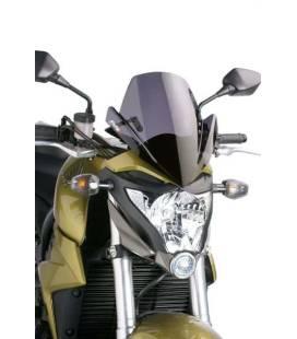 BULLE HONDA CB1000R 08-10 / Puig Naked Sport