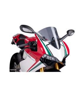 BULLE DUCATI 1199 PANIGALE 12-15 / Puig Racing