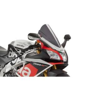 BULLE APRILIA RSV4RF 15-17 / Puig Racing