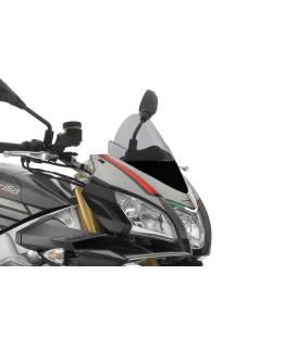 BULLE APRILIA TUONO V4 RR 15-17 / Puig Racing