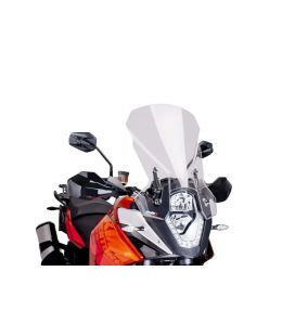 BULLE KTM 1150 ADVENTURE 15-16 / Puig Touring
