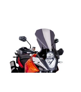 BULLE KTM 1190 ADVENTURE 13-16 / Puig Touring