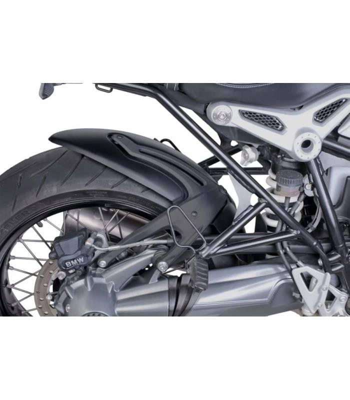 Garde Boue Arrire Pour Moto BMW R NINE T 14 17 Puig