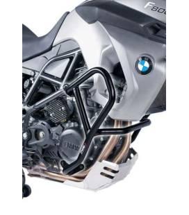 CRASHBAR BMW F650GS / Puig