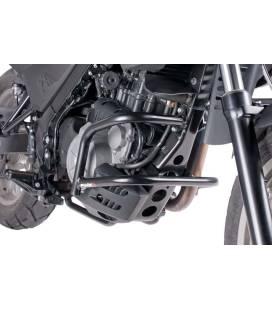 PROTECTIONS MOTEUR BMW G650GS 11-17 / Puig tubulaires