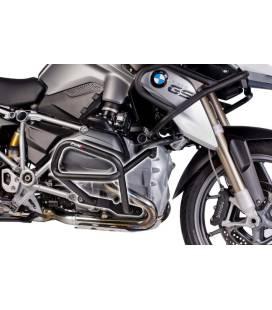 CRASHBAR INFERIEUR BMW R1200GS 14-16 / Puig