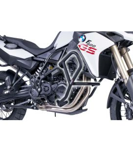 CRASHBAR BMW F800GS 13-17 / Puig