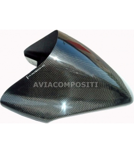CAPOT DE SELLE DUCATI MONSTER OLD AVIACOMPOSITI D016