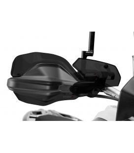 Extension protège mains BMW R1200GS - Puig Tourer