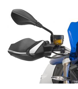 PROTEGE MAINS BMW F800GS 13-17 / Puig Naked
