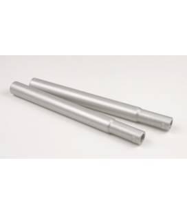 TUBES DE GUIDONS LSL 25,4mm ( 1 Pouce )