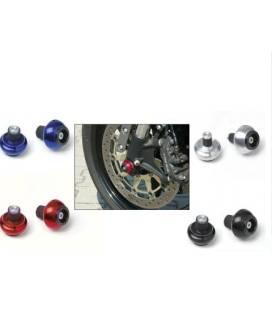 CRASH BALL R1200S 06-07 / LSL 444317