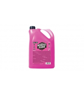 Spray nettoyant 5L - MUC-OFF 667