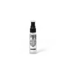 Spray anti-buée moto 32ml - MUC-OFF