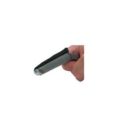 Gant doight magnétique - MOTION PRO 21-0016