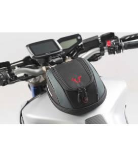 Anneau de réservoir EVO 5 Vis Yamaha II/Ducati/MV Agusta