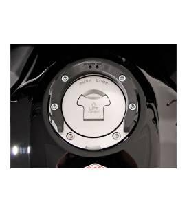 Anneau de réservoir EVO 7 Vis Honda