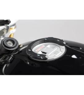 Anneau de réservoir EVO No Vis BMW R 1200 GS (09-)