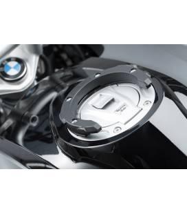 Anneau de réservoir BMW R1200GS Adv 14-16 / SW Motech EVO
