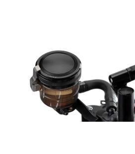 Couvercle réservoir Kawasaki Z900RS - Puig