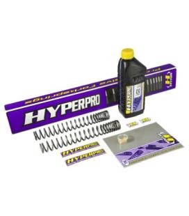 Ressort de fourche V9 Bobber - Hyperpro
