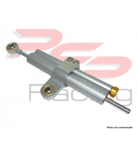 AMORTISSEUR DE DIRECTION OHLINS SDT 012 PFP DUCATI MONSTER 821 / 1200