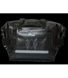 MOTOBAG II 20 litres Unitaire - AMPHIBIOUS
