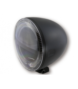 Phare Circle Black Highsider 223-048