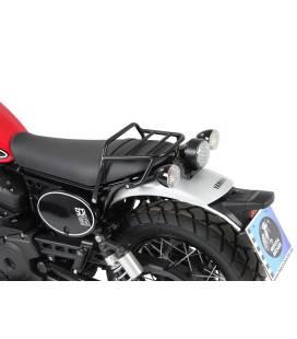Porte bagage Yamaha SCR950 - Hepco-Becker 6544556 01 01