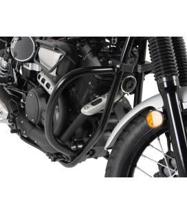 Pare carter Yamaha SCR950 2017- Hepco-Becker