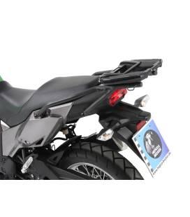 Support top-case Versys X 300 - Hepco-Becker Easyrack