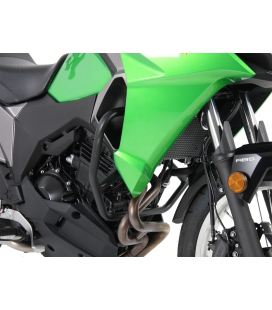 Protections carters Versys X 300 - Hepco-Becker