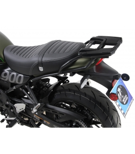 Support top-case Kawasaki Z900RS - Hepco-Becker Easyrack