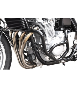 Crashbar Honda CB1100 EX - Ibex Black
