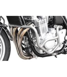 Crashbar Honda CB1100 EX - Ibex Silver