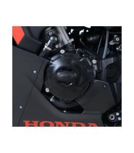 Couvre-carter gauche Honda CBR1000RR 2017-2019 / RG Racing Race